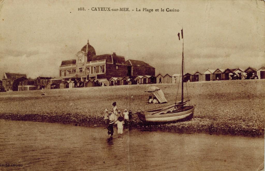 1914-08-23-recto