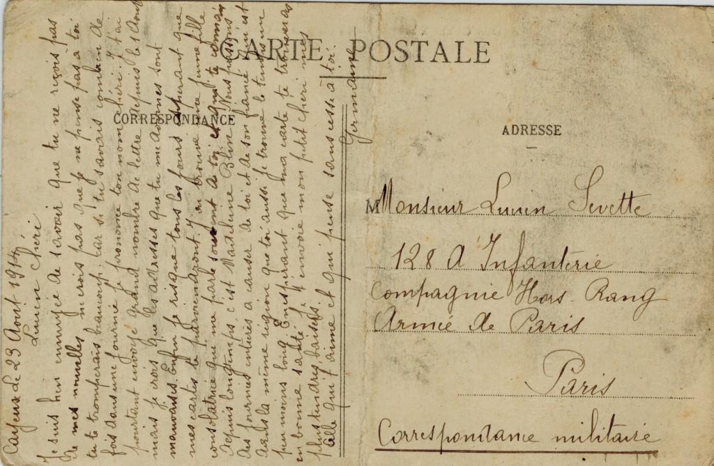 1914-08-23-verso