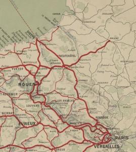 carte-chemin-fer-ouest