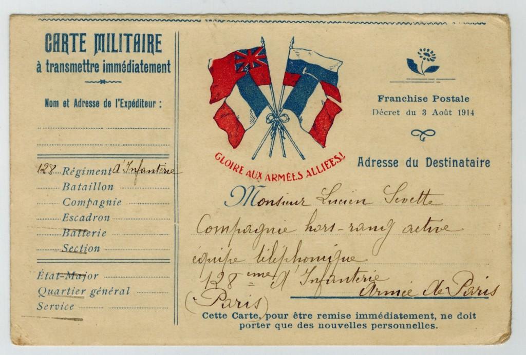 1914-10-28-verso