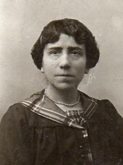 portrait-sevette