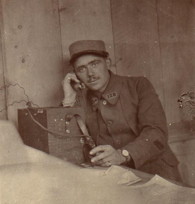 lucien-telephone