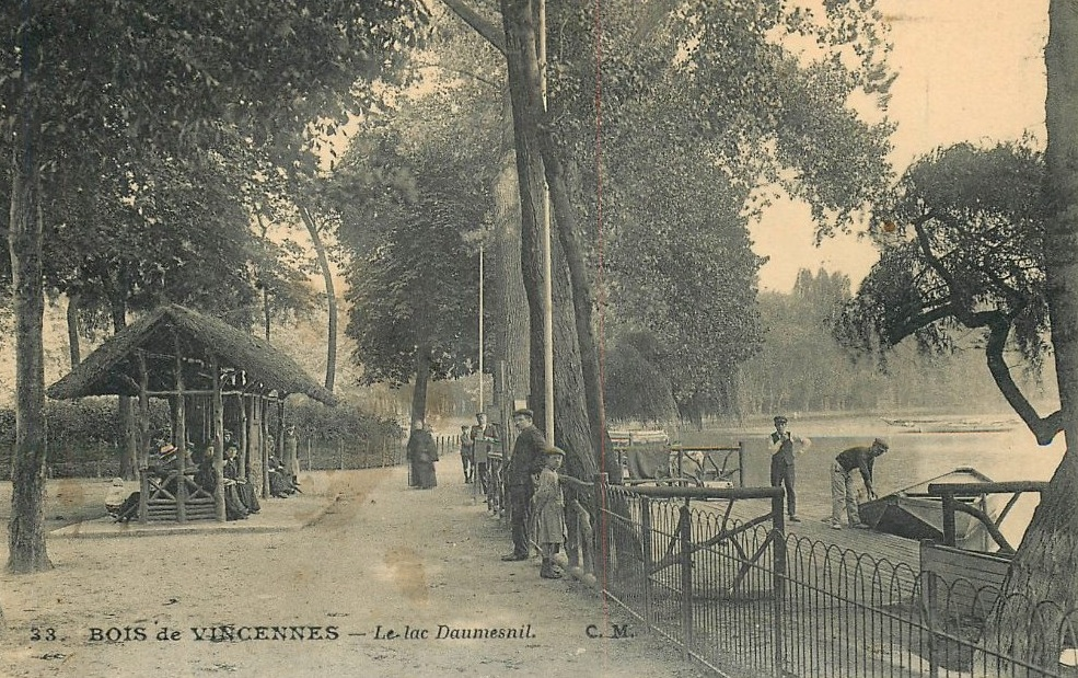 daumesnil - copie