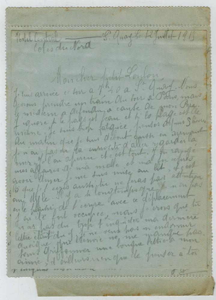 12-07-1915