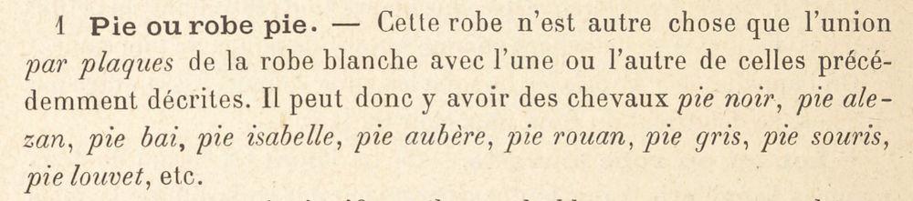 robe-pie