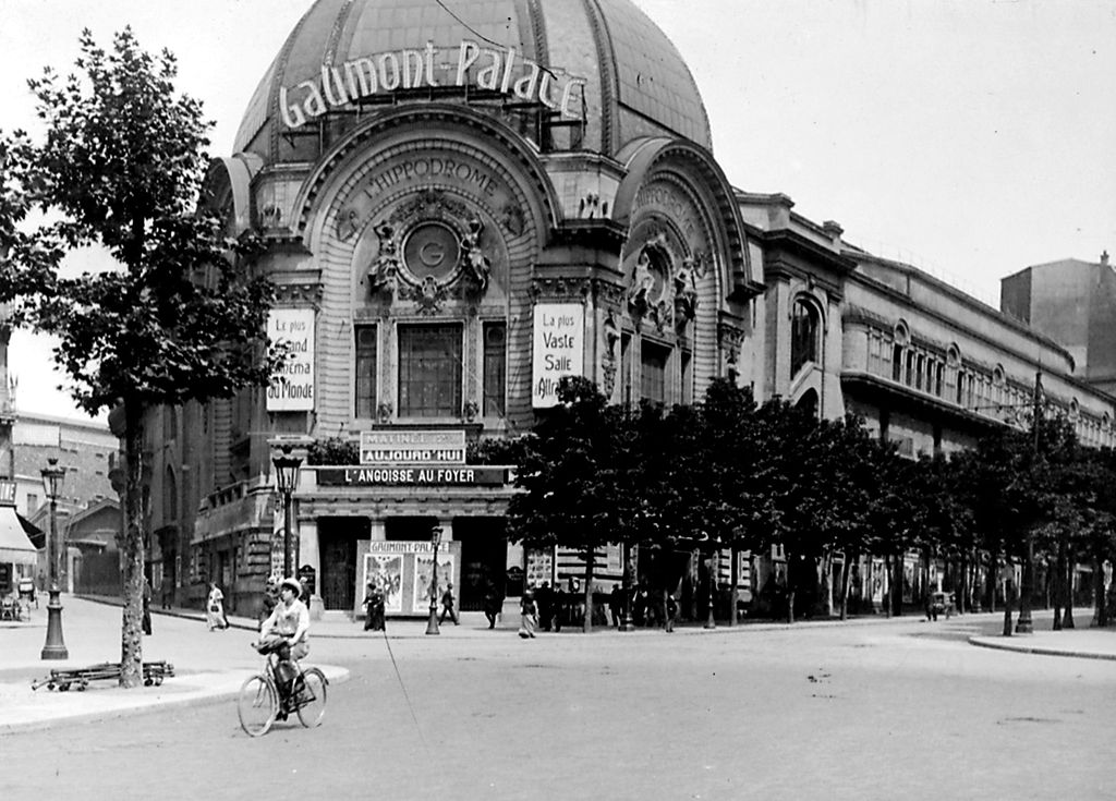 paris_-_gaumont_palace_-_1912-1