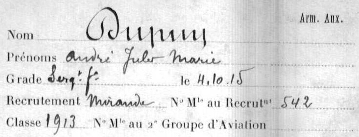 dupuy-fiche-aviation
