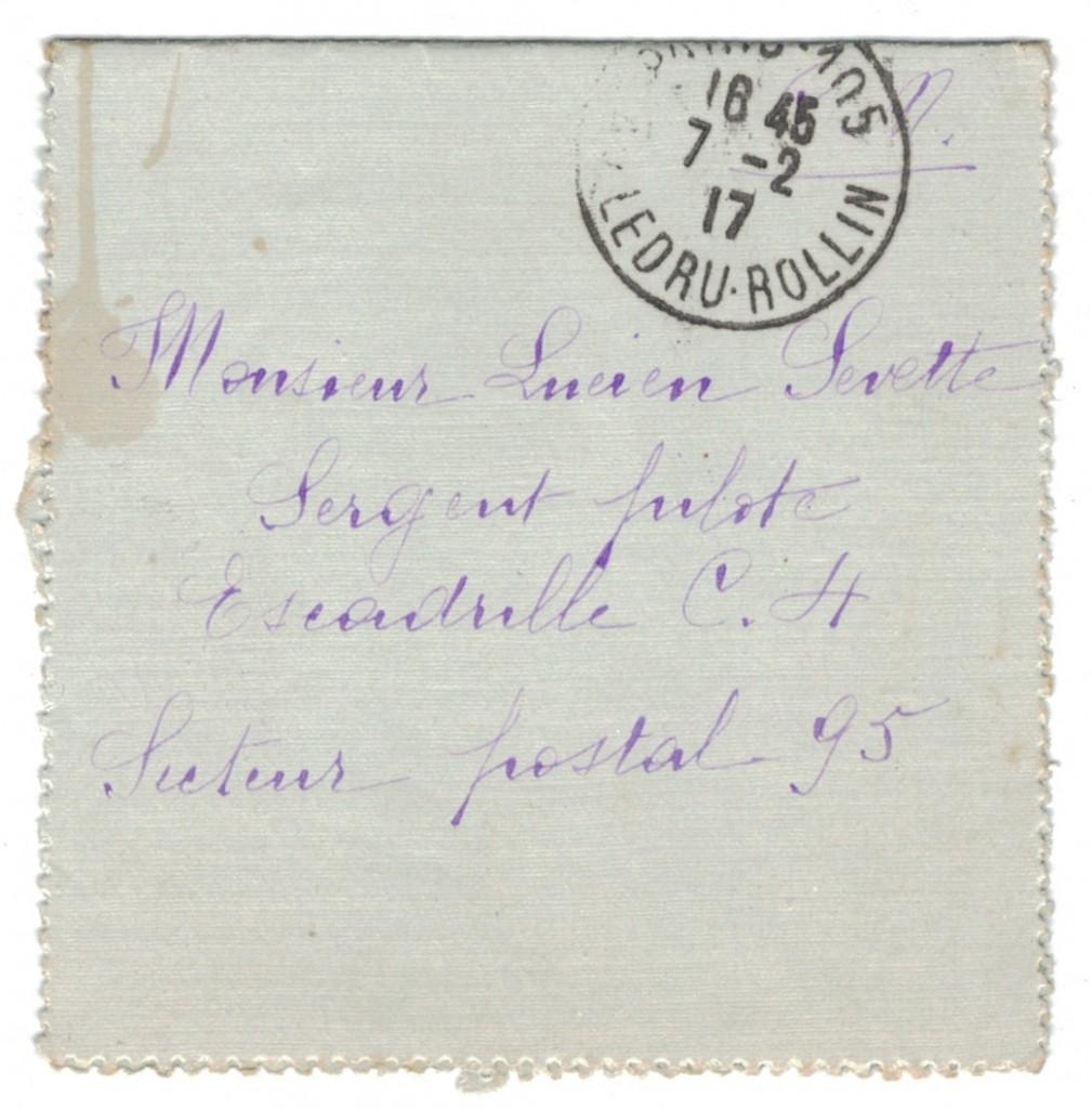 07-02-1917