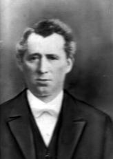 Gustave Bois