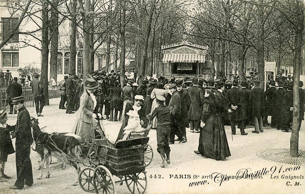 guignols-paris-619