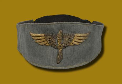 brassard ailes aviateur