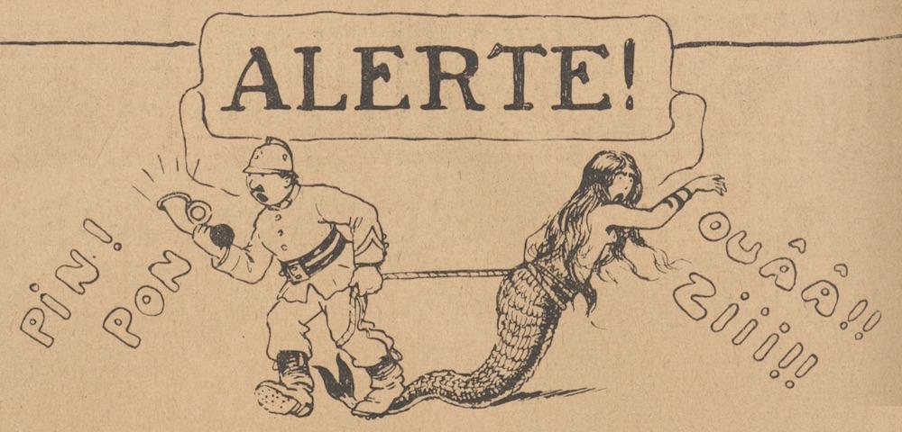 alerte-sirene