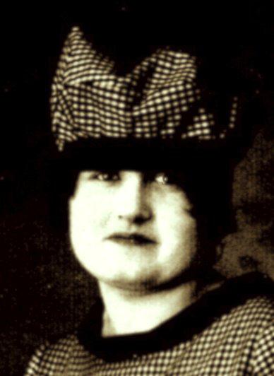 carreaux-chapeau