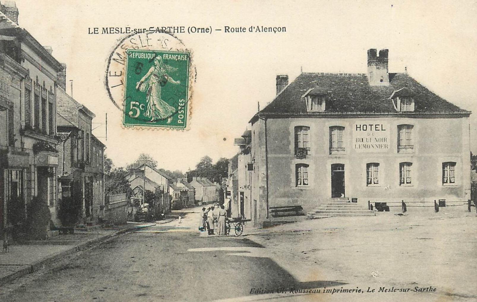Boeuf-noir-lemonnier