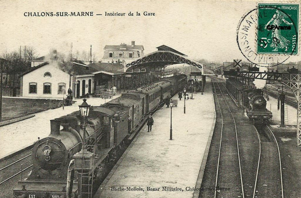 Chalons-sur-Marne-6-