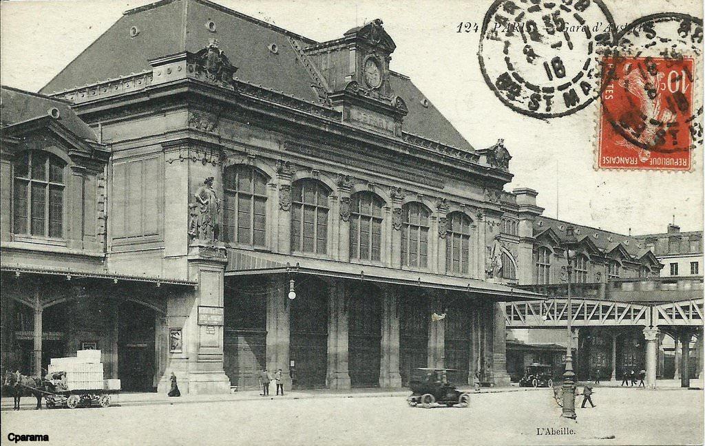 Gare-d-Austerlitz-124-Abeille