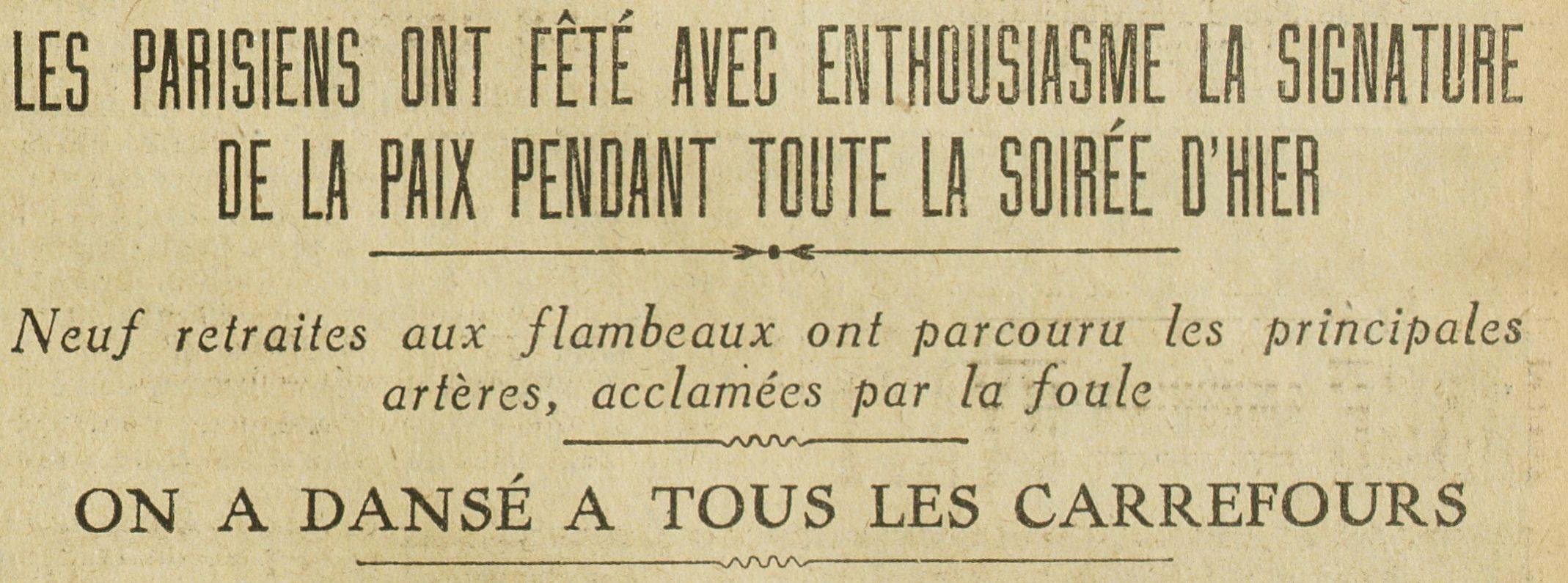 Excelsior___journal_illustré_quotidien_[...]_bpt6k46059672_3