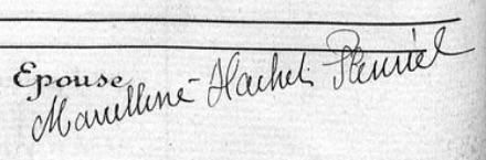 signature Hachet Fleuriel - copie